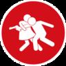 American Dragon Martial Arts Academy - self-defense