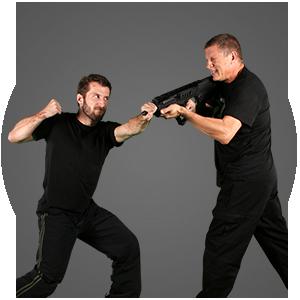Martial Arts American Dragon Martial Arts Academy Adult Programs krav maga