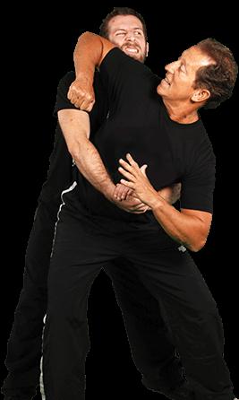 Martial Arts American Dragon Martial Arts Academy krav maga
