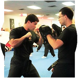 Martial Arts American Dragon Martial Arts Academy Adult Programs