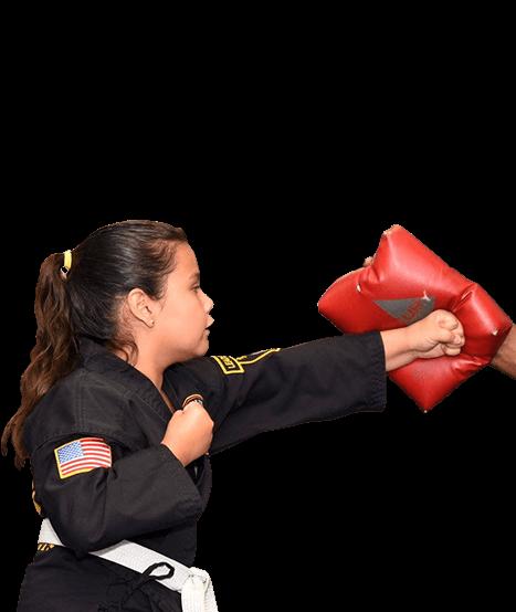 American Dragon Martial Arts Academy Coral Springs, Florida